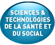 baccalaureat scientifique