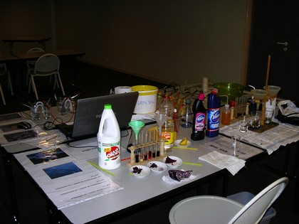 fete_de_la_science_2