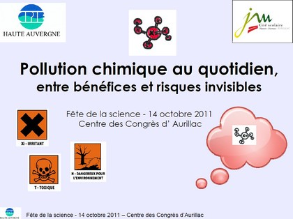 pollution_au_quotidien