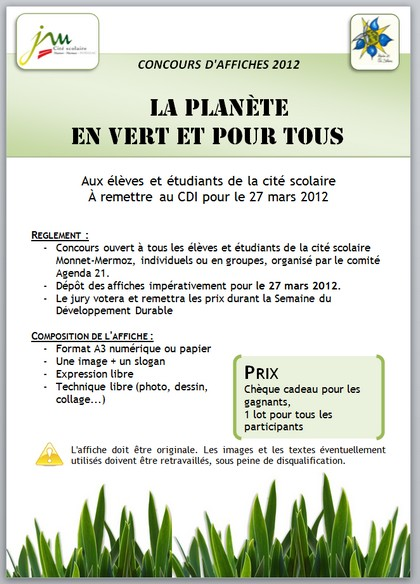 concours_affiches