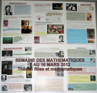 SemaineMaths3