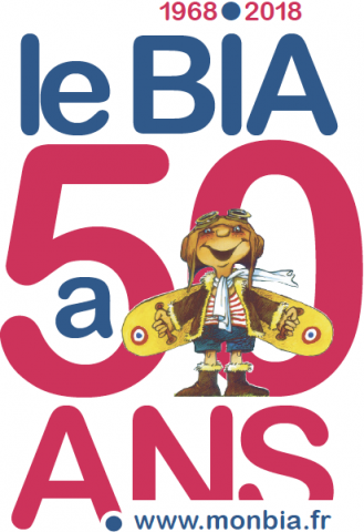 BIA-50ans